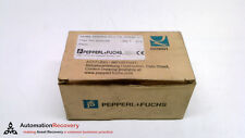 PEPPERL FUCHS NMB8-30GM55-Z3-C-FE-300MM-V1, INDUCTIVE SENSOR, SENSING, N #212677