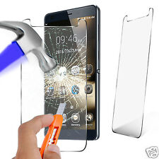 For Ulefone Power 4G Explosion Proof Tempered Glass Screen Protector