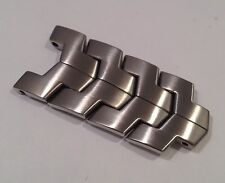 Tag Heuer Link Men Brushed End Links 21MM CAT2011 CAT2010 BA0952 FAA060 New Auth