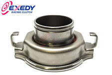 EXEDY JAPAN CLUTCH RELEASE THROW-OUT BEARING LANCER EVO 7 8 9 IMPREZA WRX STi