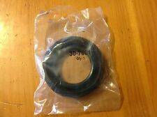 BRAKE DRUM SEAL 30-7601, FREESHIPCANUS