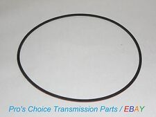 "Front Pump Body ""O"" Ring--Fits Ford C-6 Transmissions---All Years, Makes, Models"