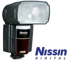 Nissin MG8000 Extreme Flash for Canon Cameras Mfr # NDMG8000-C