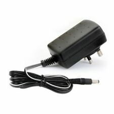 9 Volt 1A SMPS Adopter Charger for Power Supply,Electronic Circuit,Toy,Battery