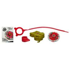 Beyblade Metal Masters Grand Cetus Top - Bakushin Susanow Hasbro Action Figure