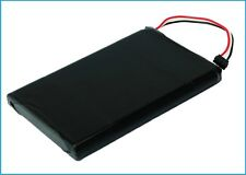 Premium Battery for Garmin Nuvi 2595LMT, Nuvi 2555LT, Nuvi 2455LMT, Nuvi 2475LT