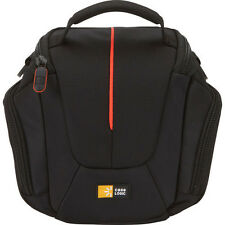Pro CL3 HZ camera bag for Leica V-LUX 4 3 Samsung WB2100 WB100 Kodak AZ361 case
