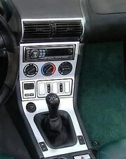 bmw z3 interior ebay