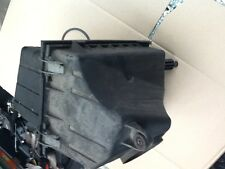 00-07  FORD MAVERICK 2.0 XLT AIR + FILTER BOX AIRBOX CLEANER INLET MAZDA TRIBUTE