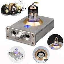 HIFI Fever Level Audio Headphone Amplifier N11 Tube Valve Multi Hybrid DIY Amp