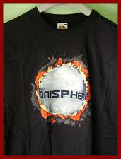 Sonisphere Festival-T-Shirt Graphique (S) (M) (XL) - NEUF et non porté