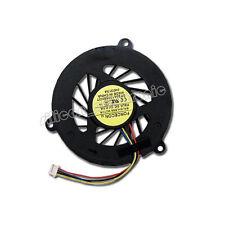 NEW ASUS M50 G50 G50V G50VT G51 G51VX G60 N50 N50VN-1A CPU FAN KDB05105HB