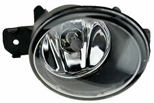 Fog Light Nissan Pulsar 07/03-12/05 New Right Sedan/Hatchback N16 04 Spot Lamp