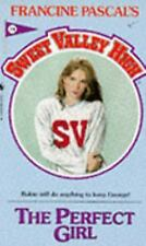 The Perfect Girl (Sweet Valley High #74)