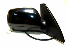 TOYOTA RAV4 2000-2005 right outside wing mirror for LHD cars