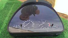 BMW E39 5ER 2,5 tds bj 1997 TACHO KOMBIINSTRUMENT VDO 110.008.784/025
