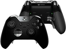 Xbox One Elite Wireless Controller - Grade A- Customizable Controller For Xbox
