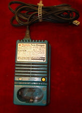 Makita Fast Charger Model DC7100