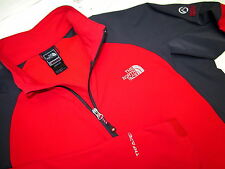 The North Face Apex Elixir Summit Series Softshell Men's Jacket S RRP £140