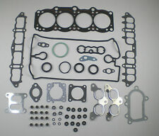 HEAD GASKET SET FITS MR2 REV 2 CELICA ST185 TURBO 2.0 16V 3SGTE 89-94 TOYOTA VRS