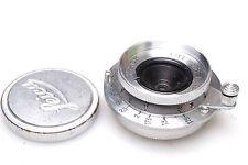 LEITZ Leica Ettore 2.8cm (28mm) f6.3 m39