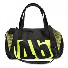 Valentino Rossi VR46 Moto GP Ogio Sports Bag Official 2016