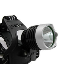 2000LM XPE LED Headlamp Outdoor Hunting Head Torch Lamp Headlight Falshlight
