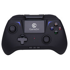 GameSir G2u Bluetooth Game Controller Portable Gamepad for Android Smart TV PC