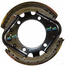 15679846-DF Parking Brake Assembly for Allison Transmissions LCT 1000/2000/2400