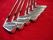 WILSON STAFF FG-51 SET 3-9 IRONS