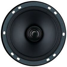 """BOSS AUDIO BRS65 BRS Dual-Cone Replacement Full Range Speaker (6.5""""; 80W)"""