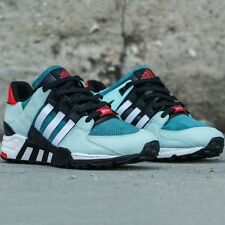 11.0 BAIT x Adidas EQT Equipment Running Support - The Big Apple