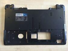 Asus X53E K53E A53E A53S K53SC K53SJ Base Plastic Bottom Case 13N0-KAA0301