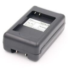Main Battery Charger for SVP T618 T-628 T628 T-700 T700 T-718 T718 BBA-07 BBA07