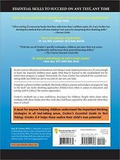 Gruber's Essential Guide to Test Taking: Grades 6-9, Gary Gruber, Good Book