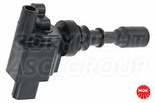 New NGK Ignition Coil For HYUNDAI XG XG30 3.0  2002-03