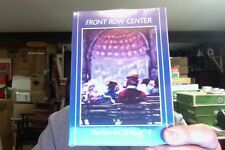 Front Row Center: The Fine Art of Music II- 1989 New Music from Windham Hill