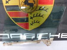 Porsche 911 964 Cabriolet Targa disque porte vitre de côté Laveur à gauche