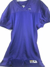 EASTBAY, BALL HAWK GAME JERSEY, MENS, PURPLE, MEDIUM, POLYESTER, NEW WITH TAGS