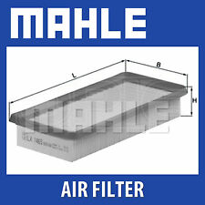 Mahle Air Filter LX1465 (Hyundai Getz)