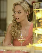 LAURA VANDERVOORT 10 x 8 PHOTO.FREE P&P AFTER FIRST PHOTO+ FREE PHOTO.33