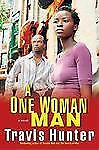 A One Woman Man (Strivers Row)