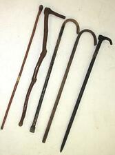 Lot 5- Old Canes Lot 171