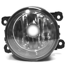 SUZUKI GRAND VITARA SX4 FRONT LEFT RIGHT FOG LIGHT LAMP HALOGEN H11 1209177 KKK