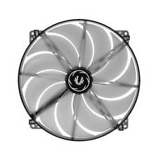 BitFenix Spectre 200mm Blue LED Case Fan