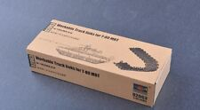 Trumpeter 1/35 02063 Russian T-80 MBT Track Links