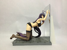 TFC full cast off figure Ikki Tousen Dragon Destiny Kanu Unchou Underwear versio