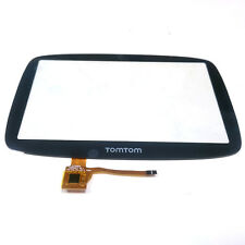 TomTom Go 510 world navigator Touch Screen Digitizer Glass Replacement Part