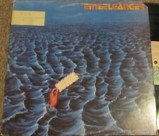 EINZELGANGER Self Titled ORIG. LP ELECTRONIC COSMIC SYNTH GIORGIO MORODER Oasis