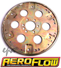 FLEXPLATE LS1 LS2 LS3 CHEV HOLDEN CONVERSION TH 350 TH 400 LANDCRUISER PATROL